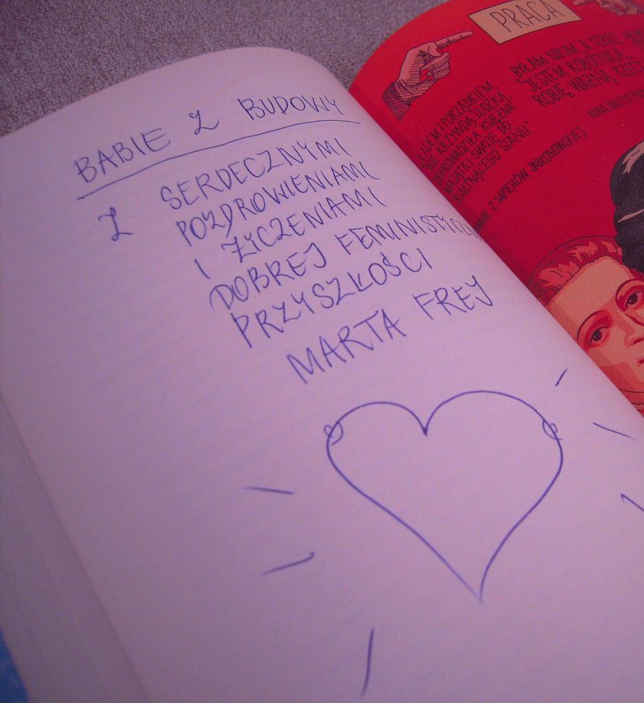 Herstoria book 2