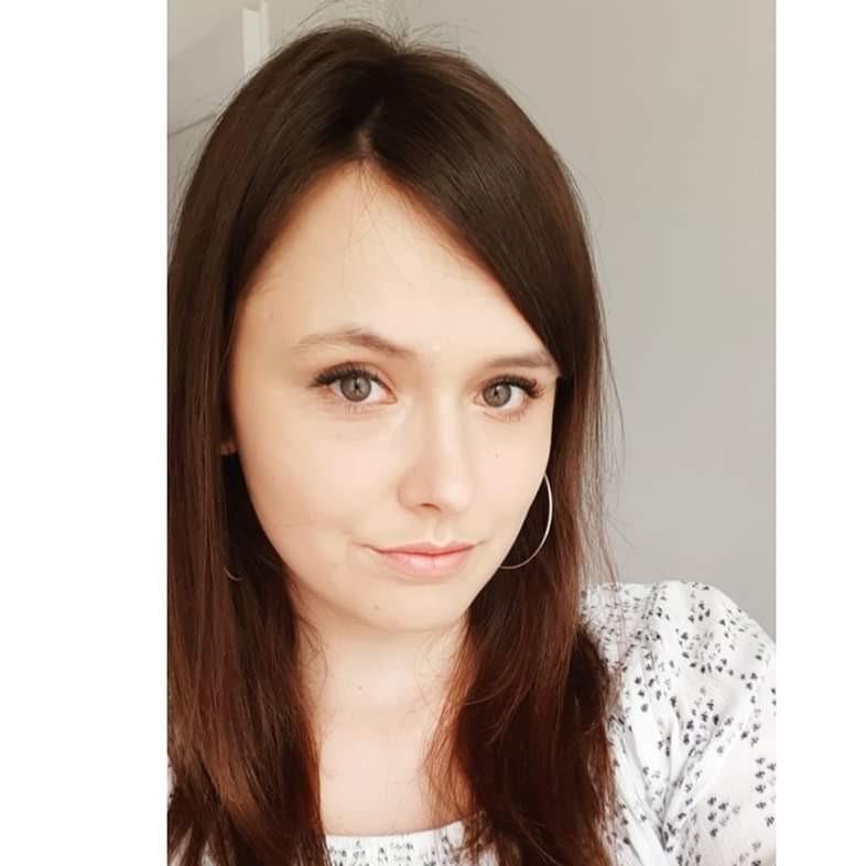 Paulina Zaleska
