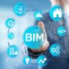 To co chcielibyście wiedzieć o BIM – rozmowa ze specjalistą