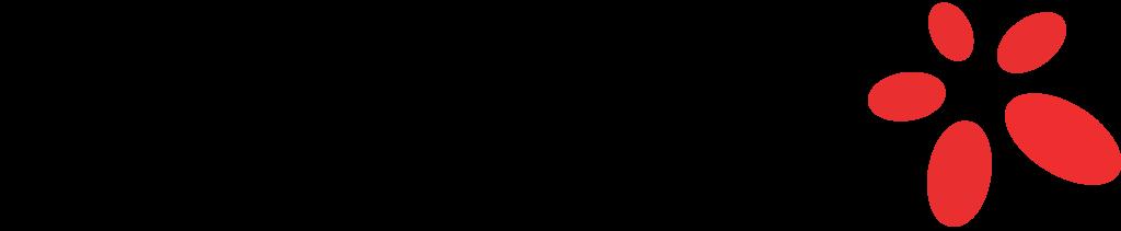 logo Frescon