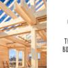 Podcast Budowlany: Odc. 04 – Technologie budowy domu