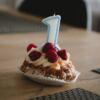 Blog o budownictwie, aranżacji wnętrz i nie tylko… Pierwsze urodziny!