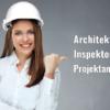 Pani  inżynier czy inżynierka? Feminatywy w branży budowlanej