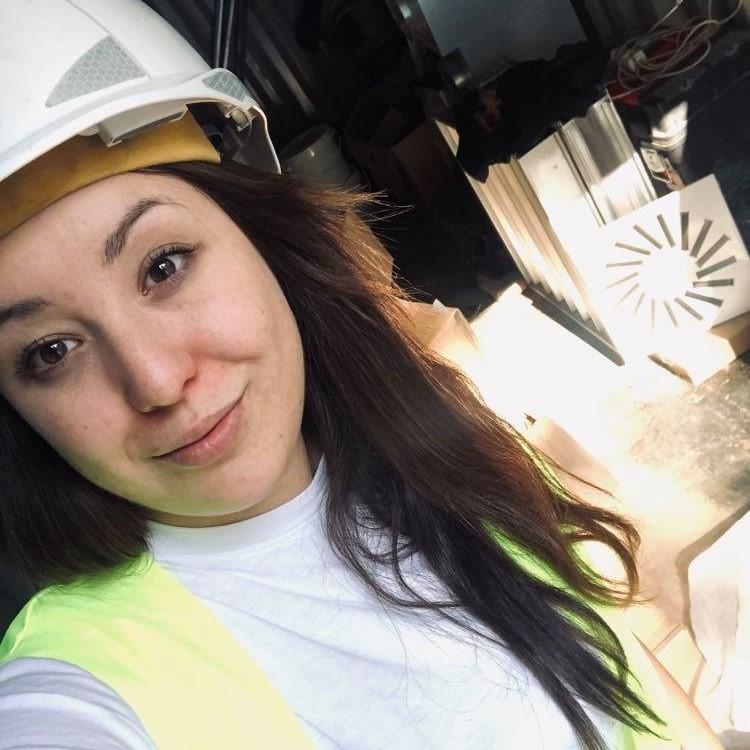 inżynierka sanitarna inżynier sanitarny instalacje sanitarne inżynieria środowiska