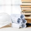 Jak polubić prawo budowlane?